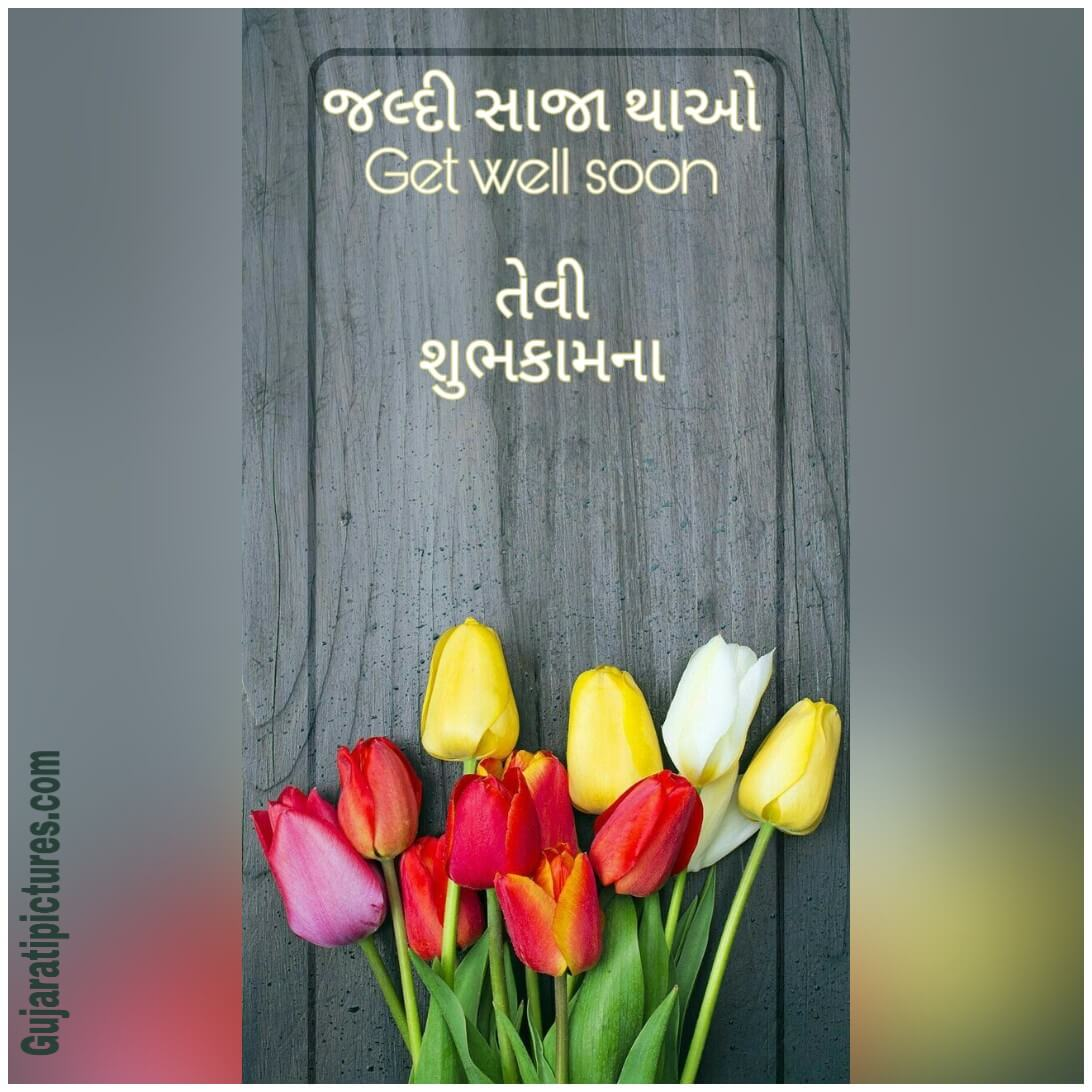 Get Well Soon જલ દ સજ થ ઓ Pictures And Graphics
