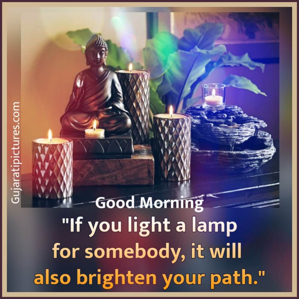 Buddha Quotes For Good Morning Post Gujaratipictures Com