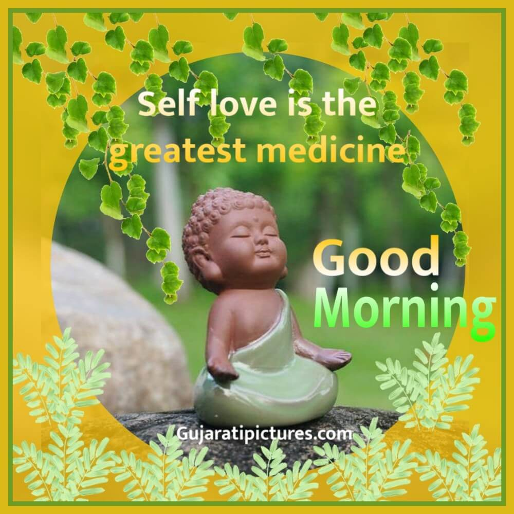 Buddha Quotes Pictures And Graphics Gujaratipictures Com